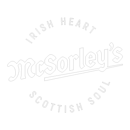 McSorley's Irish Bar Logo